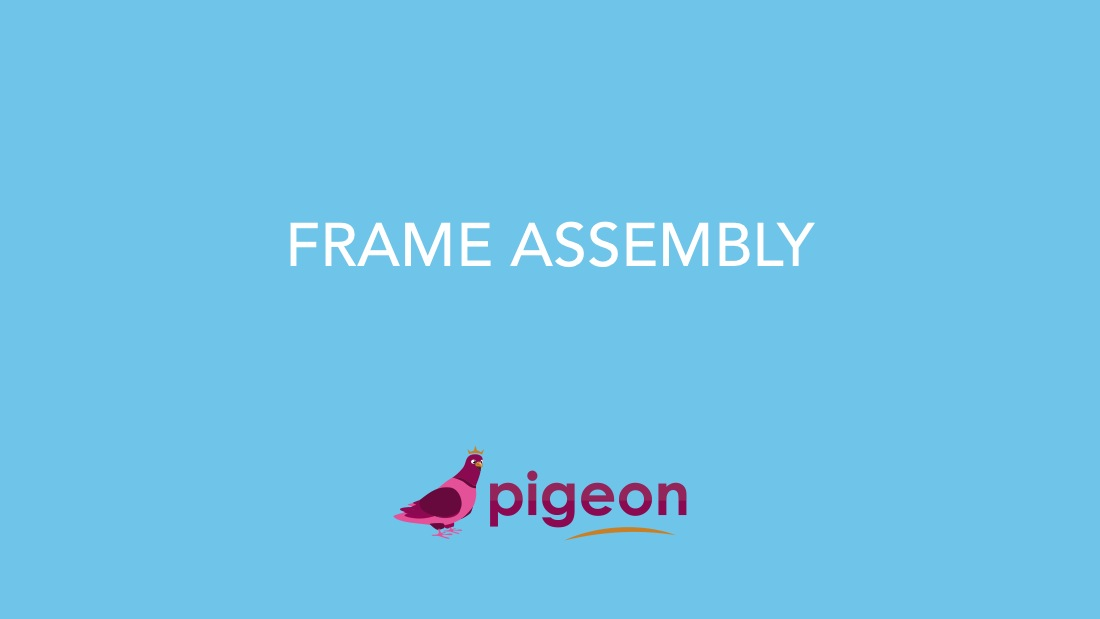 Pigeon App Slide_ASSEMBLY