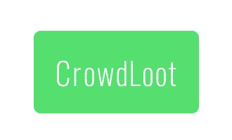 CrowdLoot